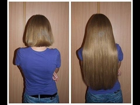 How to grow your hairs really fast naturallythick hairs stop how to grow your hairs really fast naturallythick hairs stop hair fall dandruff using onion pmusecretfo Image collections