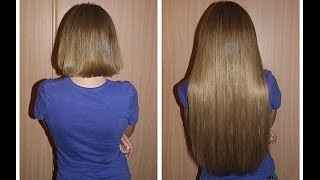 How to Grow Your Hairs REALLY FAST Naturally:Thick Hairs, Stop Hair Fall, Dandruff using Onion