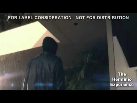 justin-timberlake---t.h.e.-jt-session---video-megamix