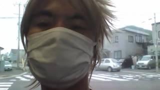 【電車自撮り動画Smart】函館市電宝来・谷地頭線 宝来町→青柳町 【世界のイケメン】