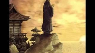 Daimoku-Nam Myoho Renge Kyo