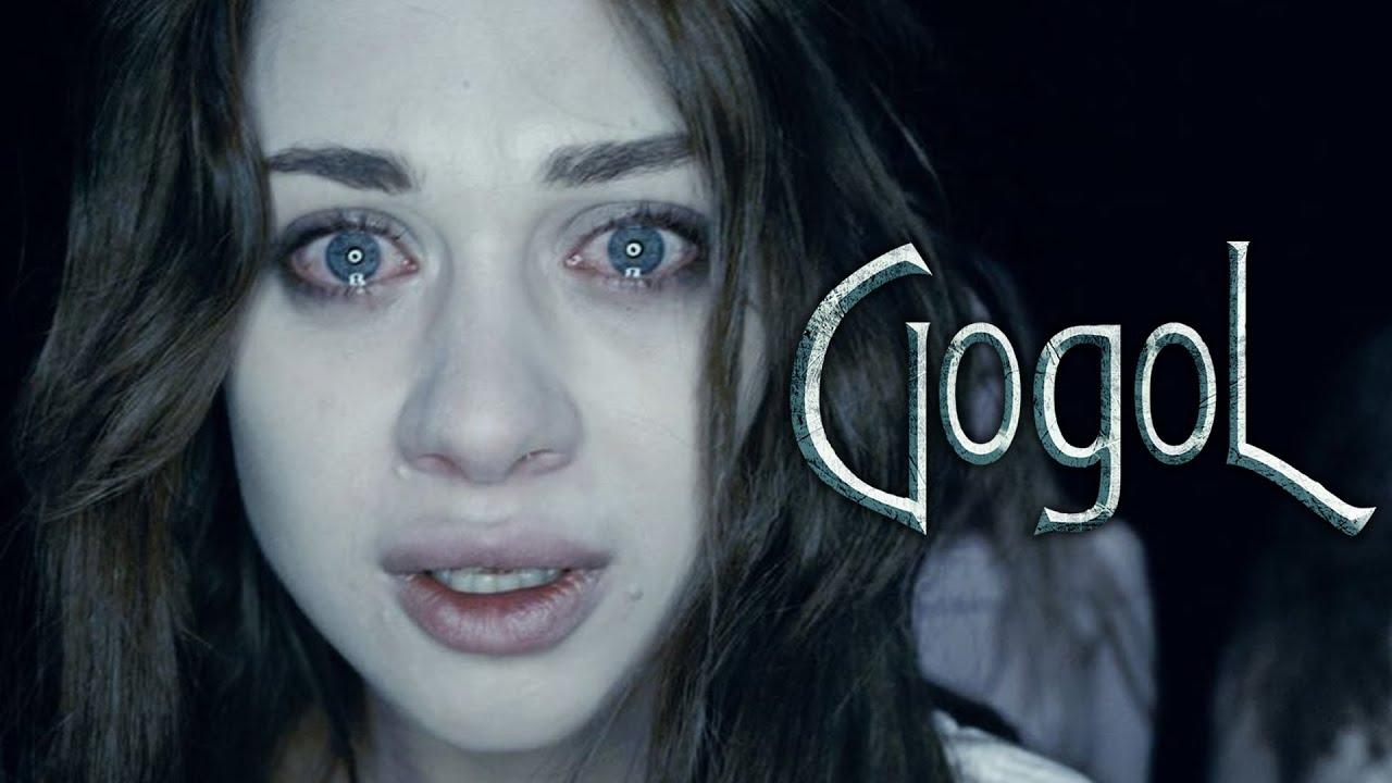 Download GOGOL: Revelation (Season 1 | Episode 7 of 8)