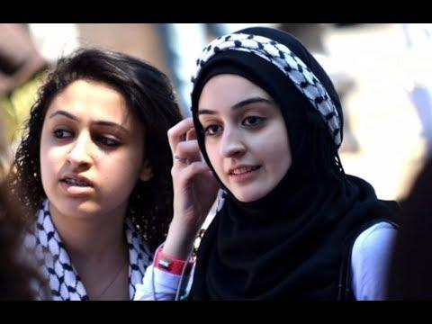 Yeh Hai Aashiqui | Best Love Story |Romantic Love Story |Latest Hindi Love Story