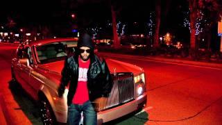 "Juicy J ""Killa"" (Official Music Video)"