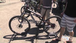 Rocky Mountain Bicycles @ Bike Dealer Camp 2013