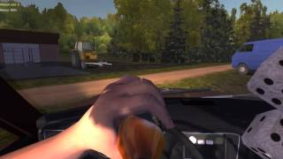 (11) My Summer Car: What is it all about!