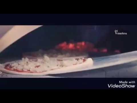 Pizza oven edil planet forni forno allegro pizzaiolo for Edil planet forni