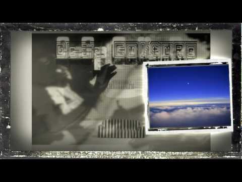 Deep Music* Jimpster - 37,000 Ft