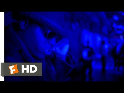 Belly (1/11) Movie CLIP - Nightclub Robbery (1998) HD