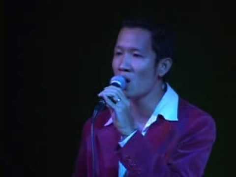 RU EM NGÀY THÁNG CHIA XA (Hoàng Thanh Tâm) - Ca sĩ Lê Anh