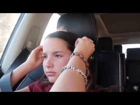 Arina SL. Темные силы. RIP ASMR from YouTube · Duration:  3 minutes 54 seconds