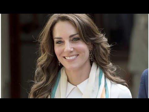 Cerrado el caso de las fotos en topless de Kate Middleton: 100.000 euros de indemnización para la D thumbnail
