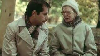 Малявкин и компания 1 серия (1986)