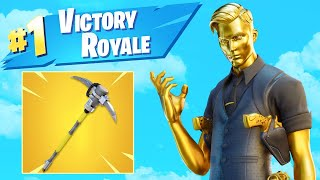 FINAL COUNTDOWN to the DOOMSDAY EVENT! (Fortnite Battle Royale)
