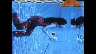 Racer X - Miss Mistreater.
