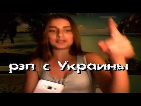 видеочат русская рулетка 18