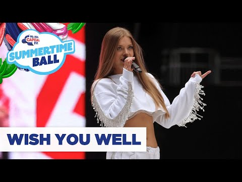 sigala-&-becky-hill-–-'wish-you-well'-|-live-at-capital's-summertime-ball-2019