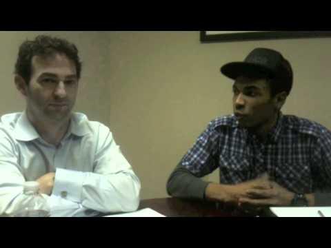 Real Estate Attorneys Vs Title Companies