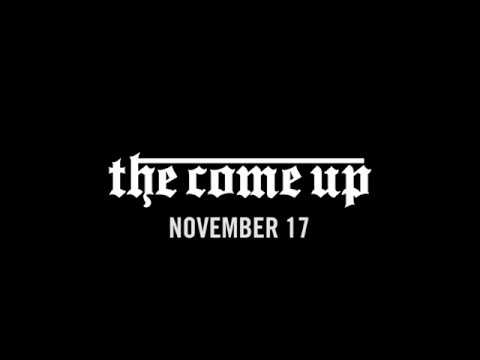 RAJA KUMARI - THE COME UP EP TEASER