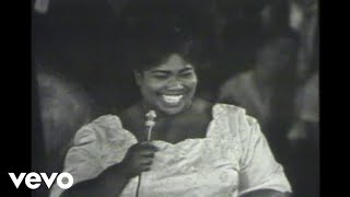 Marion Williams & Stars Of Faith - Packin