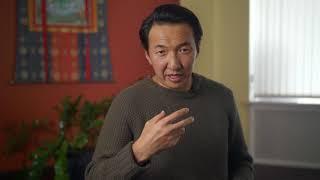 Как правильно принимать тибетские лекарства