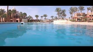 Отдых в Египте. Siva Port Ghalib 5*. Rest in Egypt. Ruhe in Ägypten.