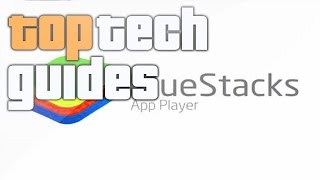 How to root Bluestacks 0.9.14.4604 *Easy*