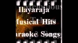 Aakalesthe Annam Pedatha - Telugu Songs Karaoke