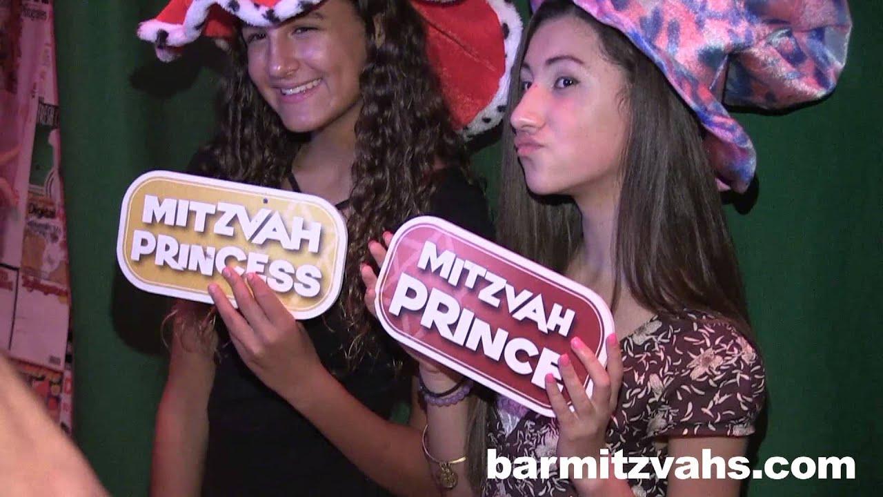 Prince and princesses boca raton