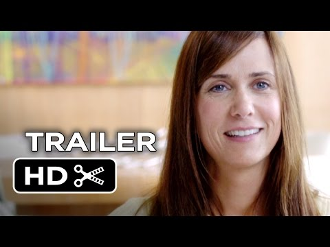 welcome-to-me-official-trailer-#1-(2015)---kristen-wiig,-james-marsden-movie-hd
