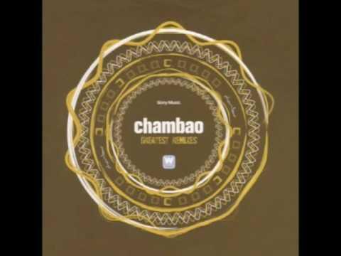 "Chambao ""Instinto Humano"" (Dr. Kucho! Remix)"