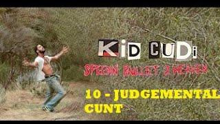 Kid Cudi - Judgemental C*** -10- (Video subtitulado-español)