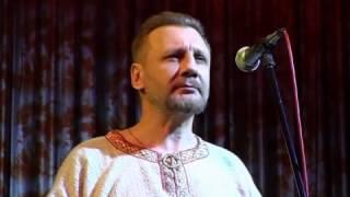 Николай Емелин ~ Наурыз