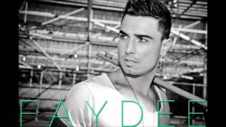 Faydee - Mistakes (2011).mp4