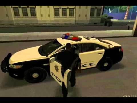 New Police Cruiser Hqdefault