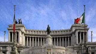 Il Canto degli Italiani (Inno Nazionale)