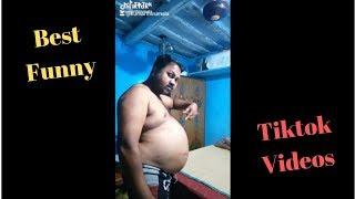 Best of tiktok | best funny indian tiktok videos #tiktok #indian #tiktok