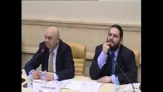 Семейное образование в России ЕСТЬ и ДОСТУПНО всем