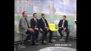 видео Государственная политика занятости населения в условиях реформирования современной России