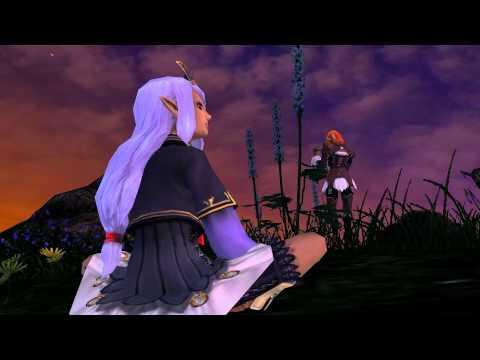 FF11 プロマシアの呪縛 エンディング 【HD】