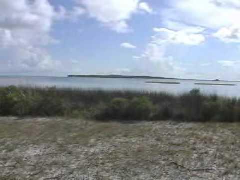 Rv Parks Near St George Island Fl