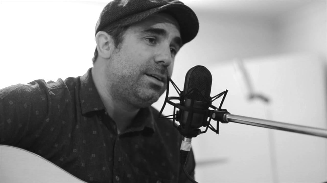 Dave Harmo - Défricher L'aurore
