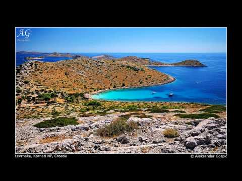 Discover wonderful and stunning CROATIA ( Best video of Croatia ever made )