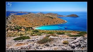 Discover wonderful and stunning CROATIA ( Best video of Croatia ever made )