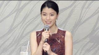 "PARCO&THE TOKYO GLOVE presents ""いのうえシェイクスピア"" INOUE resp..."