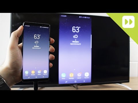 samsung-galaxy-note-8:-how-to-connect-to-hdtv-(screen-mirroring-guide)