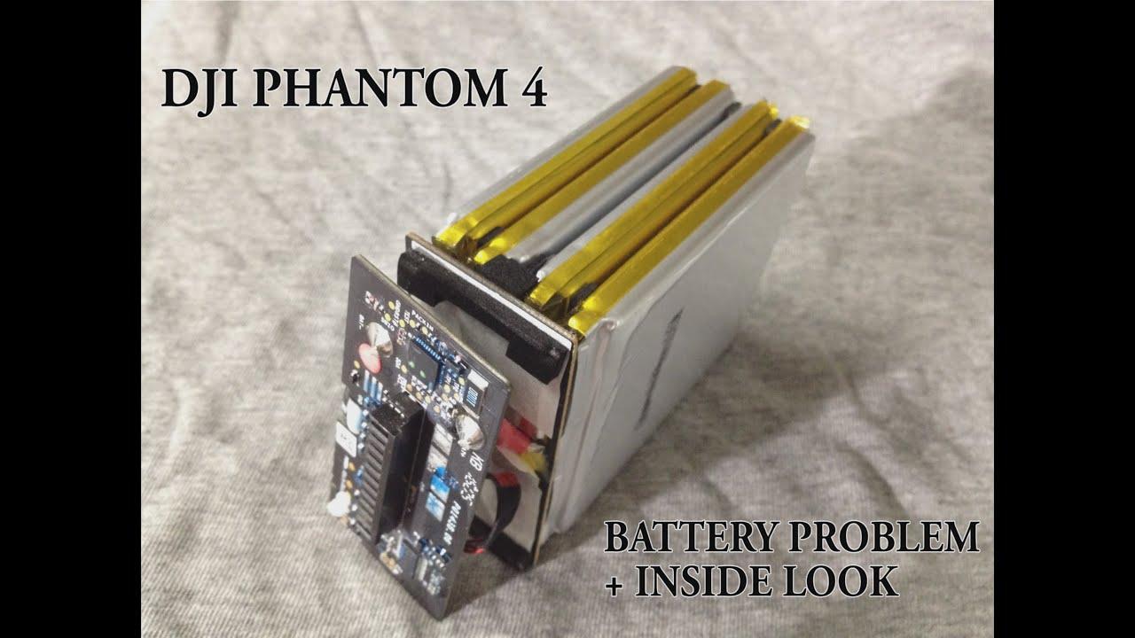 Replaceable battery для квадрокоптера фантом посадочный коврик mavic напрямую из китая