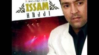 "Download Video Issam Hajji - Sultan Zamani ""عصام حجي - سلطان زماني"" MP3 3GP MP4"