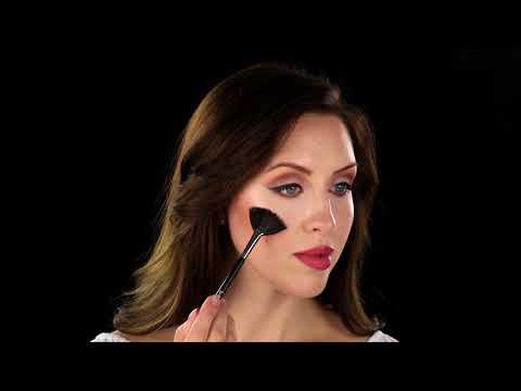 Sigma F42 | Beauty Brands