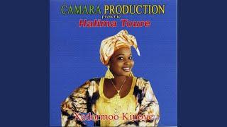 Download lagu Djoulaya Moolou